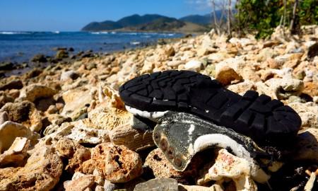 Mar Verde es una comunidad reconocida oficialmente desde 1981 (Foto: Julio Batista)