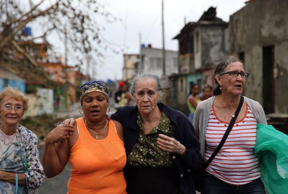 Baracoa (Foto: EFE)