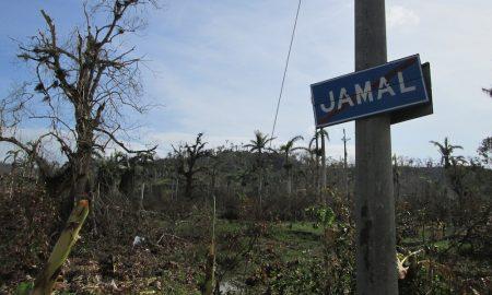 jamal-1