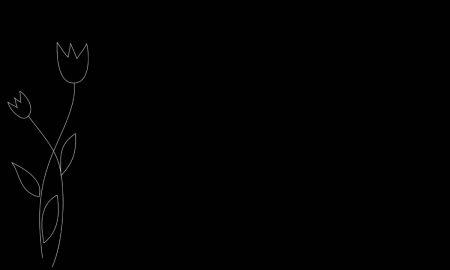 negro-4