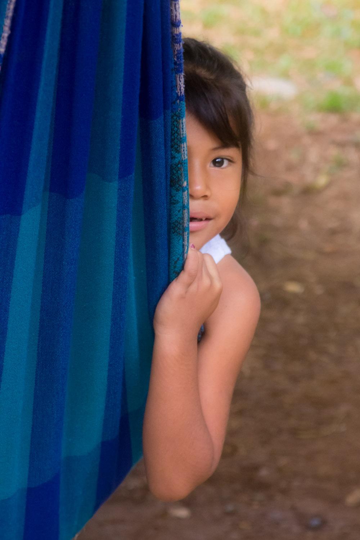 Territorio indígena térraba (Foto: Alejandro Ramírez Anderson)