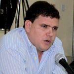 Julio Antonio Fernández Estrada
