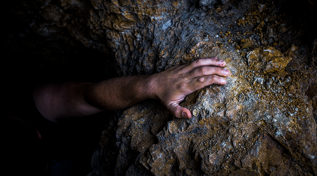 La Minería Secreta Del Oro En Cuba Periodismo De Barrio