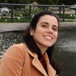 Ana Lidia García