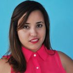 Jessica Domínguez Delgado