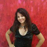 Sandra Madiedo Ruiz