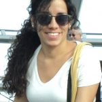 Eileen Sosín Martínez